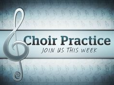 Keeping your choir practice as fresh as possible can be challenging at times. These simple suggestions will help you get the most out of every rehearsal.