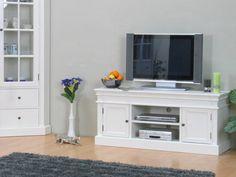 Brocante Tv Kast : Meubelen landelijke brocante tv kast hal kastje advertenties