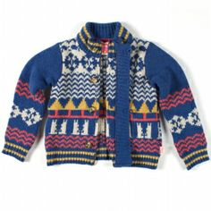 cardigan childrens kids girls boys knitted lambswool