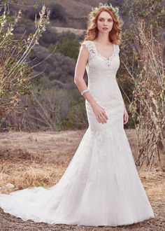 Maggie-Sottero-Wedding-Dress-Nara-7MS917-Main-1