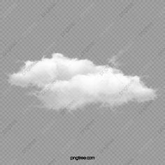 Blurred Background, Background Banner, Background Pictures, Cartoon Sun, Cartoon Clouds, Photoshop Cloud, Clouds Pattern, Music Wallpaper, Beautiful Sky