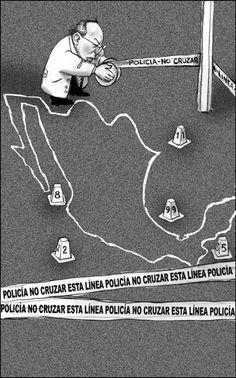 #guerravselnarco
