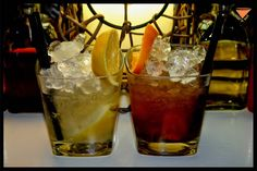 #Emprendedores Reconocerán al tequila y la cachaza como productos representativos - http://www.tiempodeequilibrio.com/reconoceran-al-tequila-y-la-cachaza-como-productos-representativos/