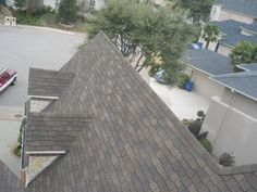 Best 12 Best Gaf Country Mansion Shingles Images Roofing 640 x 480