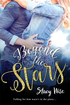 Books Eater: Review: Beyond the Stars by Stacy Wise