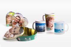 Fotogeschenke für die Firmung & Kommunion! #fotoCharly Measuring Spoons, Dog Bowls, Pictures, Communion, Photo Calendar