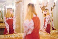 """""""可愛くなるため""""がおブスの原因に逆効果になってしまう7つのNG美容習慣"""