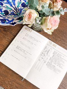 Weekly setup 🙌🏼 Studying, Wedding, Art, Valentines Day Weddings, Art Background, Kunst, Performing Arts, Weddings, Study