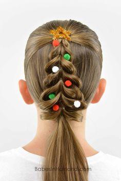 Sensational Chinese Staircase Braid Back To School Hairstyles Hairstyles Short Hairstyles Gunalazisus