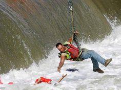 rescue-des-moines.jpg (749×559)