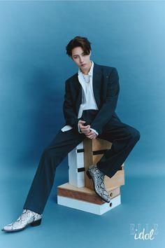 Nct Dream Renjun, Nct Dream Members, Huang Renjun, Fandom, Jisung Nct, Digital Magazine, Winwin, Taeyong, Boyfriend Material