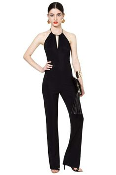 Frisco Disco Jumpsuit