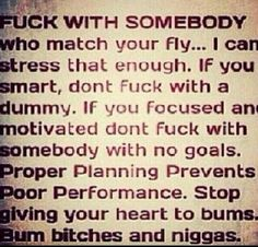 Straight like that #match #my #fly
