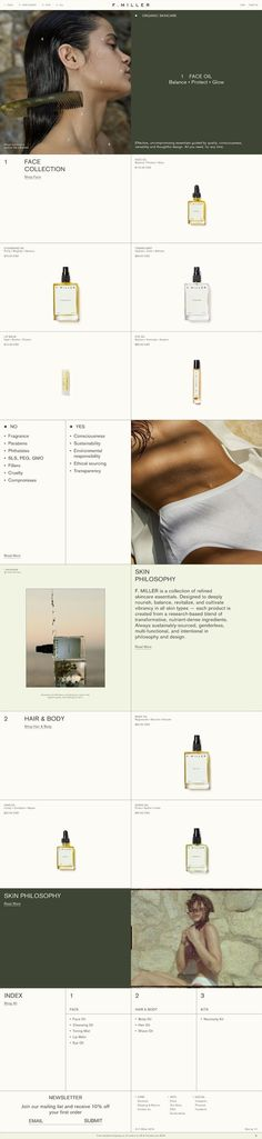 Handpicked design inspiration for your real life projects Minimal Web Design, Modern Web Design, Web Design Trends, Website Design Inspiration, Website Layout, Grid Website, Layout Design, Web Layout, Banner Design