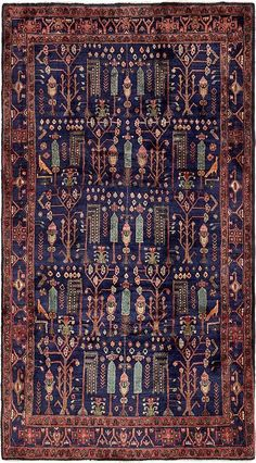 Old Carpet Upcycle - Carpet Stairs Patterned - Light Carpet Texture - Fur Carpet Living Room - Grey Carpet Wool - Persian Carpet Blue Blue Carpet, Carpet Colors, Persian Pattern, Rug Texture, Textured Carpet, Berber Carpet, Persian Carpet, Blue Persian Rug, How To Clean Carpet