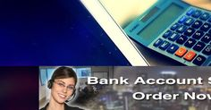 Finding bank accounts for deceased can be easy with few logical steps. Our professional will find out the facts about hidden accounts with legal information of clients