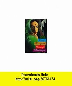 Tigers Daughter (9780449912706) Bharati Mukherjee , ISBN-10: 0449912701  , ISBN-13: 978-0449912706 ,  , tutorials , pdf , ebook , torrent , downloads , rapidshare , filesonic , hotfile , megaupload , fileserve