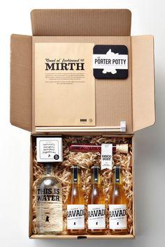 Great packaging #Packaging #Design