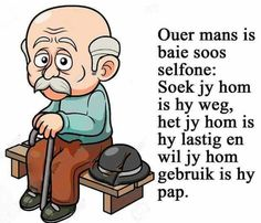 Funny Facts, Funny Jokes, Afrikaanse Quotes, Laugh At Yourself, Tatty Teddy, Twisted Humor, Deep Thoughts, Life Lessons, Me Quotes
