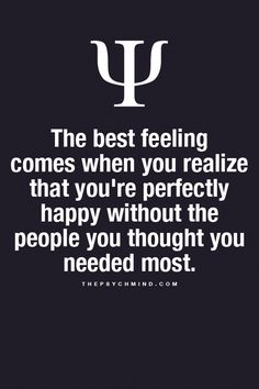 "thepsychmind: ""Fun Psychology facts here! Psychology Fun Facts, Psychology Says, Psychology Quotes, Best Quotes, Funny Quotes, Funniest Quotes, Game Quotes, True Words, Relationship Quotes"