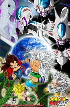 paintings video games vegeta movies dragon ball kai melt digital art drawings anime manga freezer sa_www.wallpaperhi.com_2.jpg (800×1220)