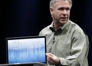 Sabías que Apple explica porqué nunca lanzarán un Surface Book