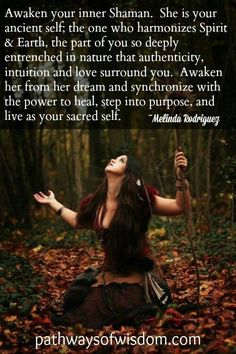The Witches' Voice offers the latest (updated daily) in news and networking for the Modern Witch, Wiccan and Pagan Community. Mabon, Samhain, Beltane, Wiccan, Witchcraft, Divine Feminine, Sacred Feminine, Book Of Shadows, Healer