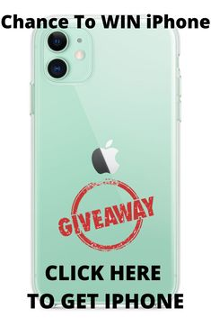 How to Win a free iPhone 11 from apple? Get a free 11 . Get a free phone upgrade with this Right now you can enter for the chance to win an 11 ! Receive the brand new 11 upon sign-up! Check My Site for more info. New Iphone, Apple Iphone, Iphone Cases, Win Phone, Apple Price, Free Phones, Drawing S, Giveaway, Ios