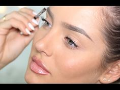 11 Makeup Tips That Can Enhance Any Look, No Matter What | Bustle