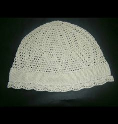 All Things, Crochet Hats, Fashion, Knitting Hats, Moda, Fashion Styles, Fashion Illustrations