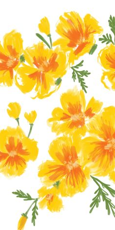 23 Ideas For Flowers Wallpaper Iphone Prints CASETiFY's iPhone XS cases are Military-Grade drop proof and come in of designs, so you can find the one that protects your phone AND fits your lifestyle. Beste Iphone Wallpaper, Iphone Wallpaper Yellow, Wallpaper Backgrounds, Pattern Wallpaper Iphone, Yellow Flower Wallpaper, Watercolor Wallpaper Iphone, Wallpaper Patterns, Trendy Wallpaper, Wallpaper Quotes
