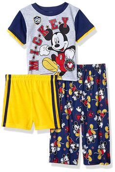 e55b14ab5382 77 Best Mickey Mouse Clothing   Accessories images