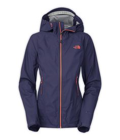 726dbe7ec10f Women s oroshi jacket. North Face WomenThe ...