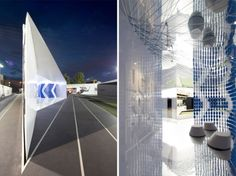 architecture thresholds - Google Search