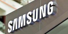 Samsung's Q3 profits down by 60%-CYBEREDGES