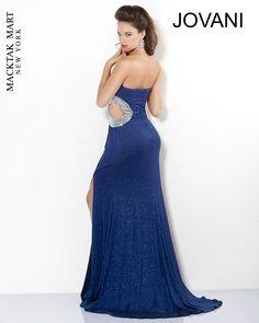 Jovani 6436 Dress!    http://macktakmart.com/jovani-prom-dresses-6436-dress.html