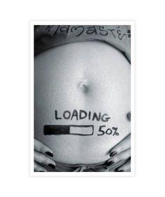 Cringe-Worthy Pregnancy Photos - mom.me