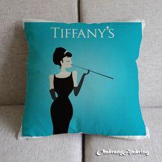 http://www.bonanza.com/listings/Tiffany-s-Audrey-pillow-Decorative-pillows-Pillow-Cover/304336806