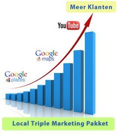 Web Do Marketing