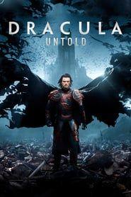 Dracula Untold Ganzer Film Deutsch