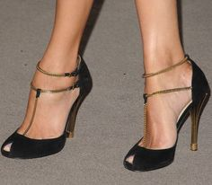 Gucci Spring 2012 Collection