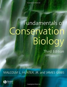 Pin by a painter101 on science and biology pinterest essentials fundamentals of conservation biology 3 edition free ebook online fandeluxe Image collections