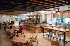 The Outdoor Australian Kitchen (O. Grill N Chill, Darwin, Soho, Woods, Dining, Kitchen, Table, Furniture, Home Decor