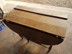 Ready to reatore Solid Pine Furniture, Credenza, Cabinet, Storage, Home Decor, Clothes Stand, Purse Storage, Homemade Home Decor, Closet