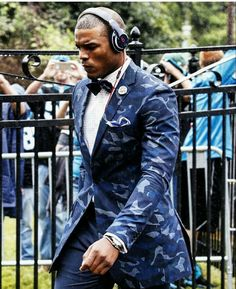 1b903d32 655 Best Cam Newton images in 2019 | Cam newton, Southern gentleman ...