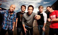 Simple Plan přivezou na Aerodrome své první album, zahrají ho celé