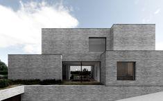 Rolies+Dubois architects