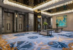 design-hotel-four-season-seoul-ltw-designworks-sala-ricevimenti