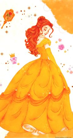 "theopenedway: "" "" Disney Princess iPhone Wallpapers "" """