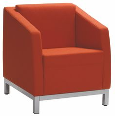 Home About Contact Tub Chair, Accent Chairs, Furniture, Home Decor, Armchairs, Upholstered Arm Chair, Upholstered Chairs, Homemade Home Decor, Home Furnishings